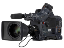 Panasonic hdx900 rental